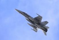 Fighterworld image